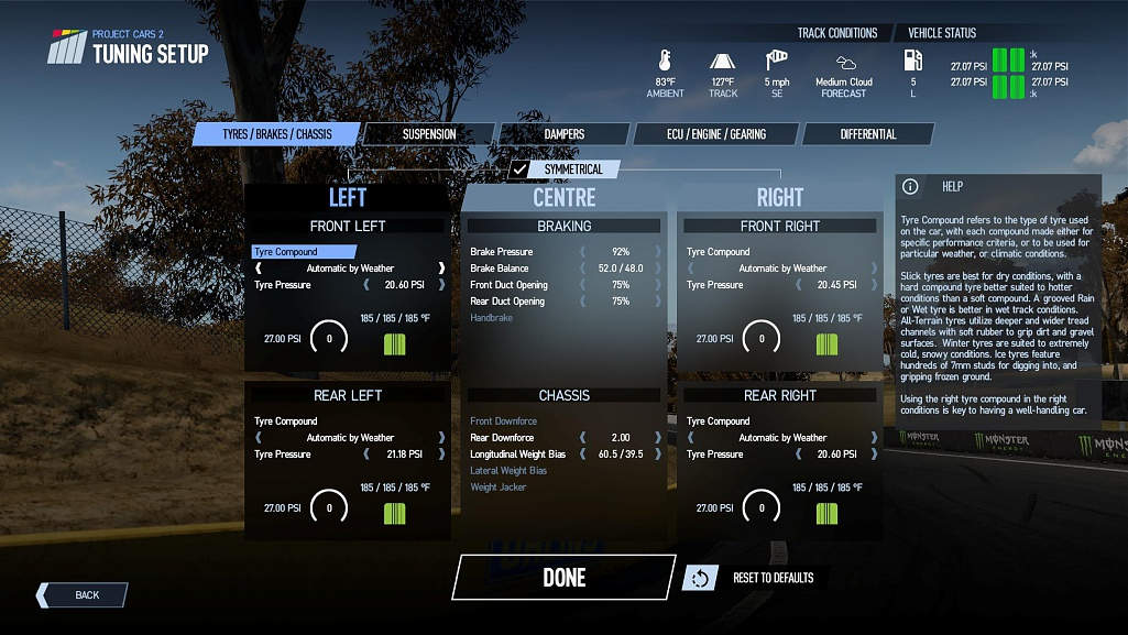 Click image for larger version.  Name:pCARS2 2019-12-09 08-45-44-22.jpg Views:0 Size:200.7 KB ID:275501
