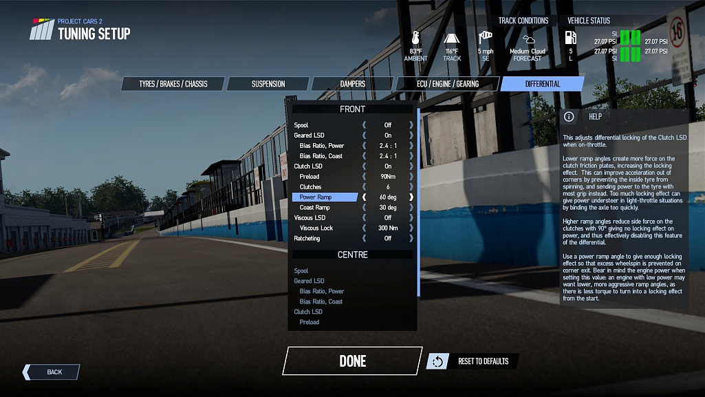 Click image for larger version.  Name:pCARS2 2019-12-09 08-52-01-09.jpg Views:0 Size:180.4 KB ID:275511