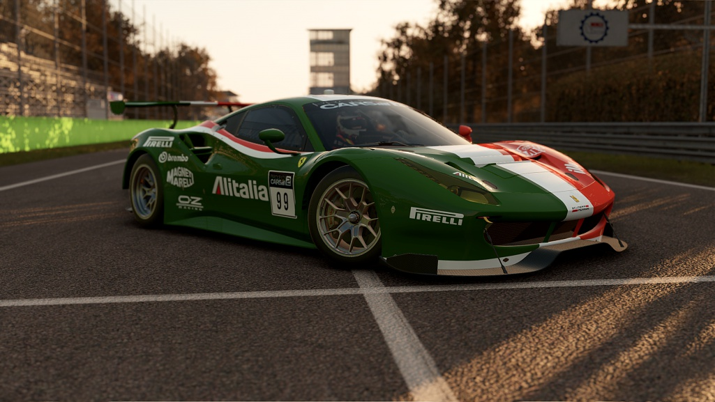 Click image for larger version.  Name:Project CARS 2 Screenshot 2020.01.06 - 19.20.56.32.jpg Views:1 Size:121.6 KB ID:276428