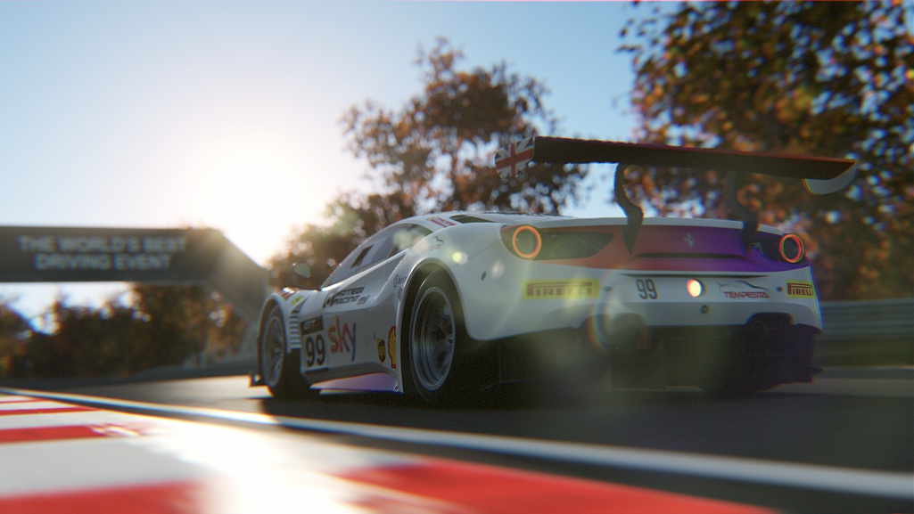 Click image for larger version.  Name:Project CARS 2 Screenshot 2020.01.14 - 20.04.46.28.jpg Views:0 Size:88.4 KB ID:277222