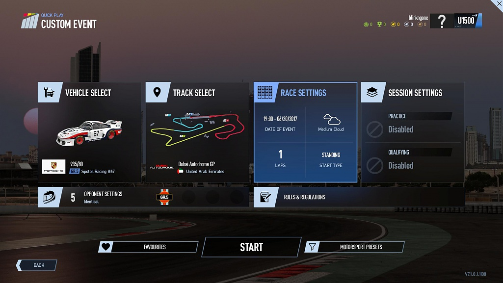 Click image for larger version.  Name:pCARS2 2020-01-19 06-46-00-04.jpg Views:0 Size:134.0 KB ID:277467