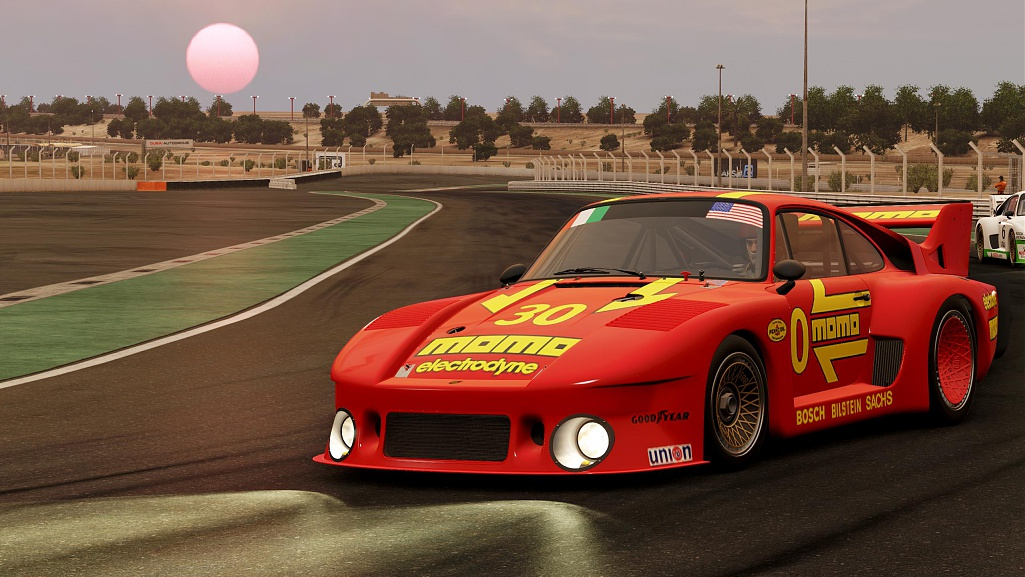 Click image for larger version.  Name:pCARS2 2020-01-19 06-37-17-02.jpg Views:0 Size:201.9 KB ID:277470