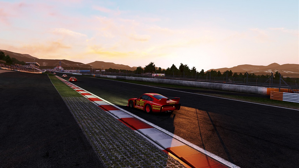 Click image for larger version.  Name:pCARS2 2020-01-19 09-29-29-22.jpg Views:0 Size:165.8 KB ID:277484