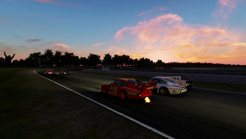Click image for larger version.  Name:pCARS2 2020-01-19 11-02-06-37.jpg Views:0 Size:137.8 KB ID:277486