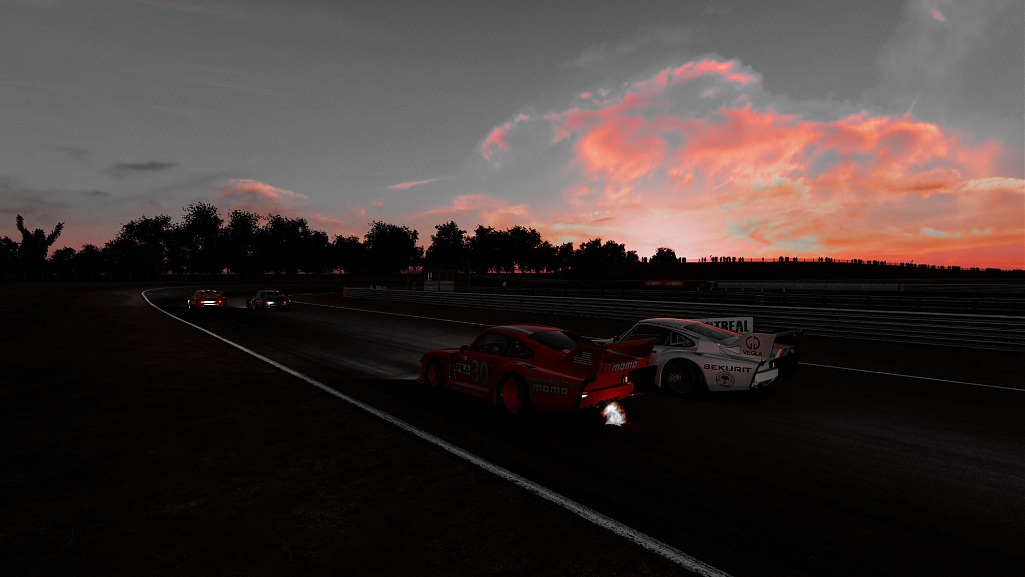 Click image for larger version.  Name:pCARS2 2020-01-19 11-03-12-60.jpg Views:0 Size:113.0 KB ID:277487