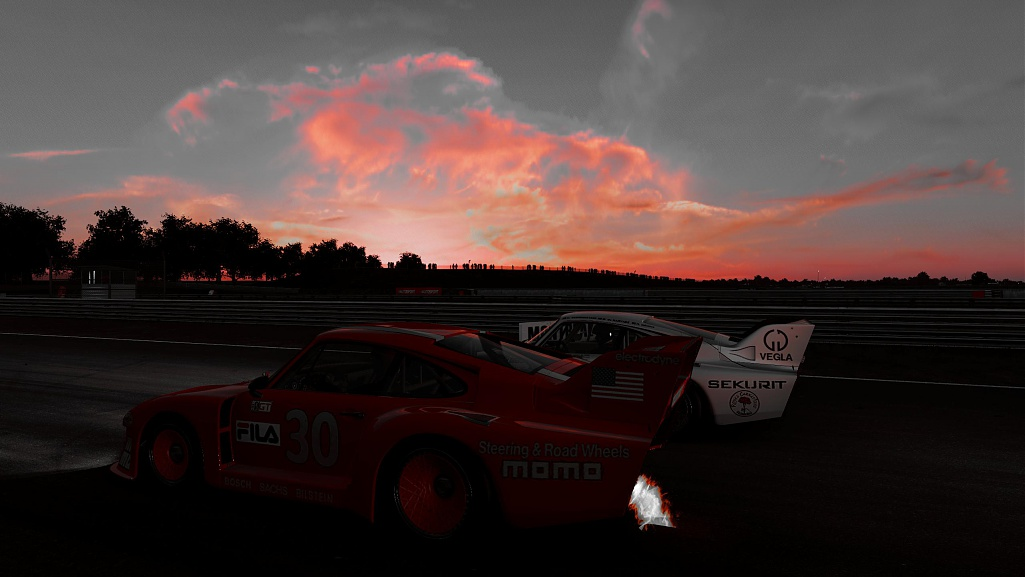 Click image for larger version.  Name:pCARS2 2020-01-19 11-04-52-55.jpg Views:0 Size:111.0 KB ID:277488