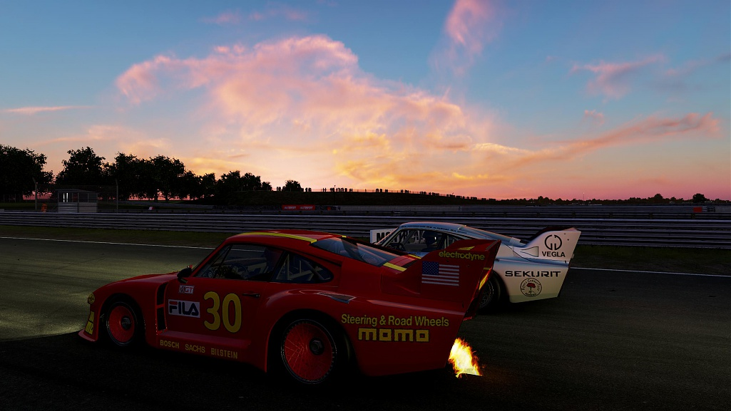 Click image for larger version.  Name:pCARS2 2020-01-19 11-05-28-19.jpg Views:0 Size:135.0 KB ID:277489