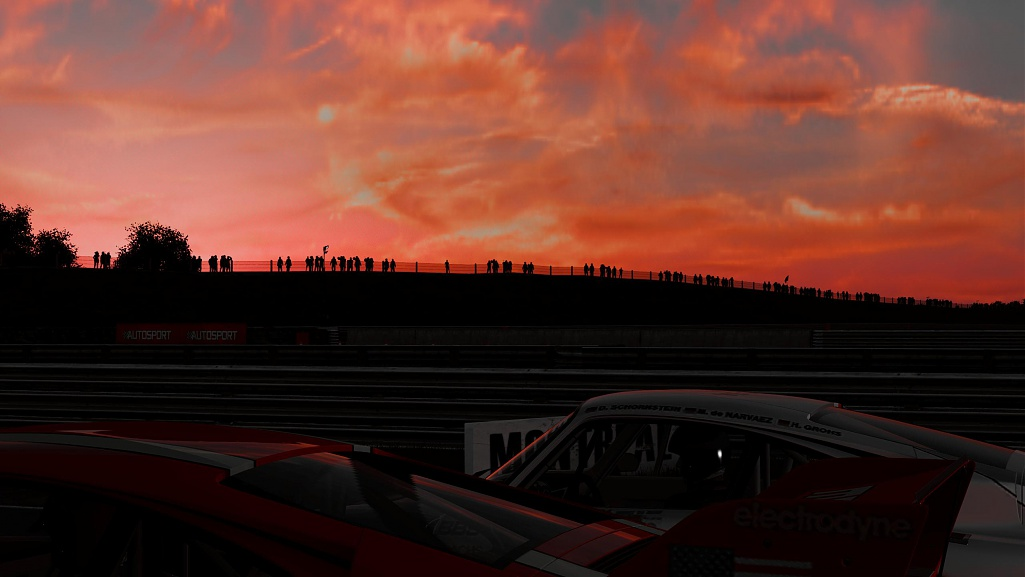 Click image for larger version.  Name:pCARS2 2020-01-19 11-07-01-01.jpg Views:0 Size:106.1 KB ID:277491