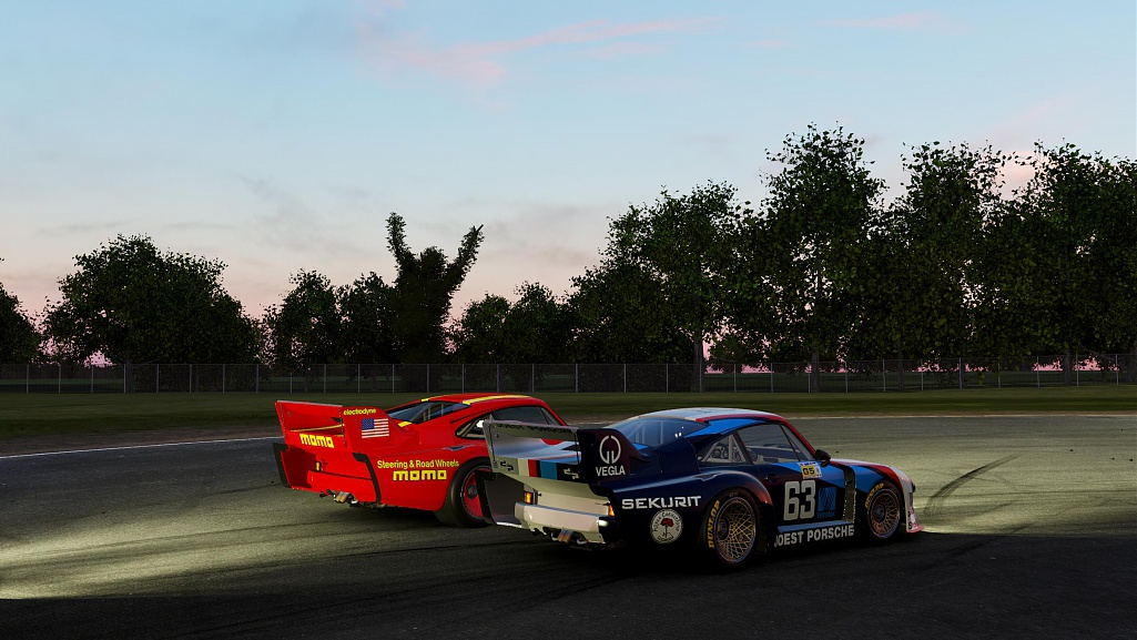 Click image for larger version.  Name:pCARS2 2020-01-19 11-08-46-34.jpg Views:0 Size:188.9 KB ID:277492