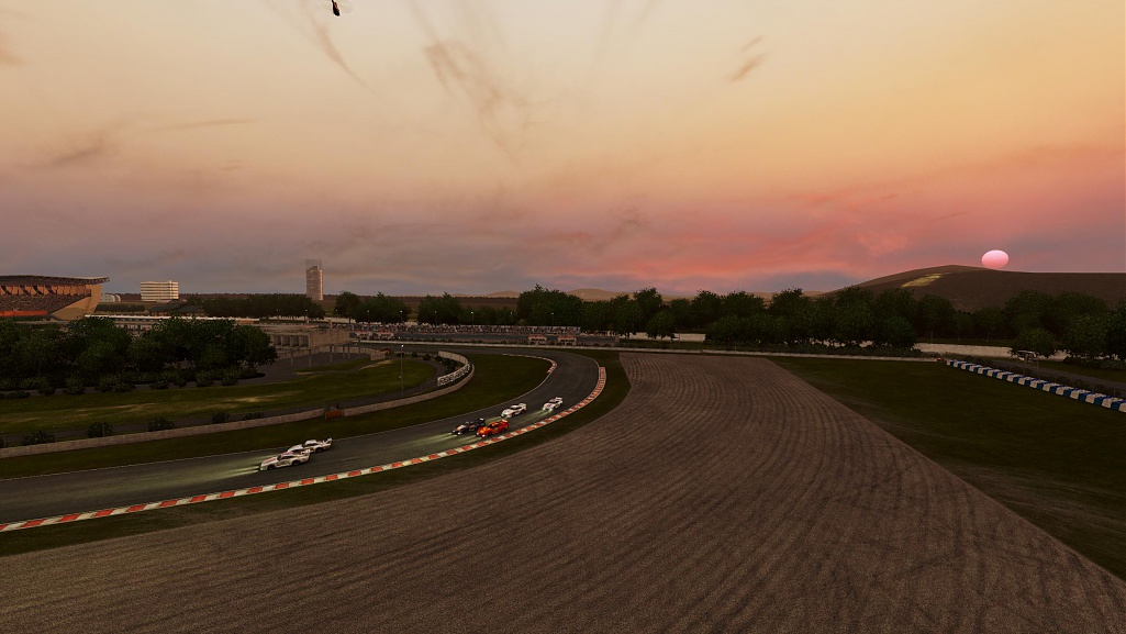 Click image for larger version.  Name:pCARS2 2020-01-19 16-50-15-58.jpg Views:0 Size:147.8 KB ID:277502