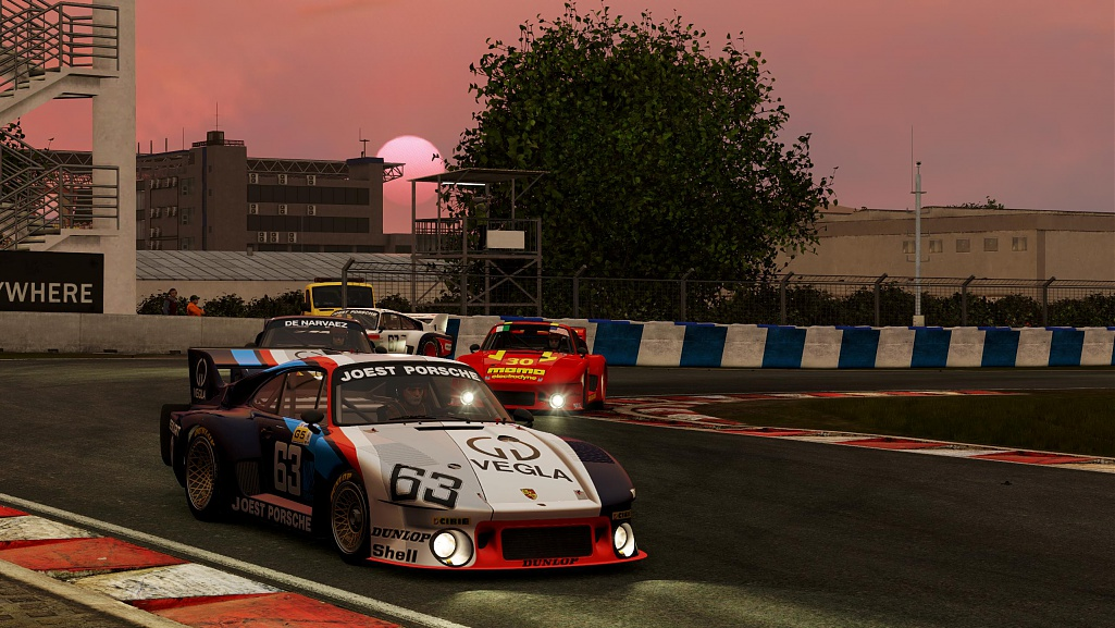 Click image for larger version.  Name:pCARS2 2020-01-19 16-53-45-42.jpg Views:0 Size:216.2 KB ID:277503
