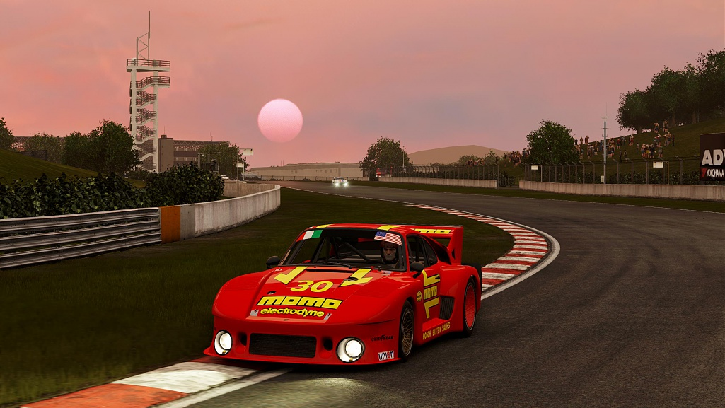 Click image for larger version.  Name:pCARS2 2020-01-19 16-55-33-20.jpg Views:0 Size:173.0 KB ID:277504
