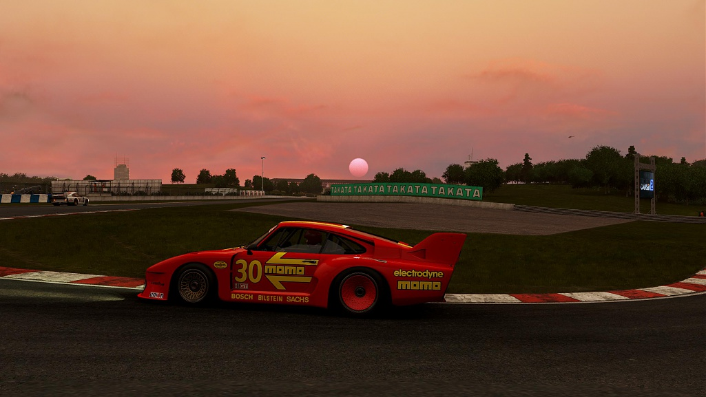 Click image for larger version.  Name:pCARS2 2020-01-19 16-57-15-06.jpg Views:0 Size:135.7 KB ID:277505