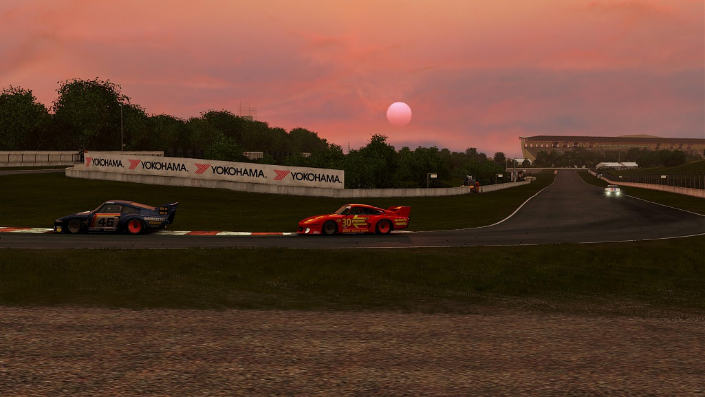 Click image for larger version.  Name:pCARS2 2020-01-19 17-06-15-97.jpg Views:0 Size:158.0 KB ID:277509