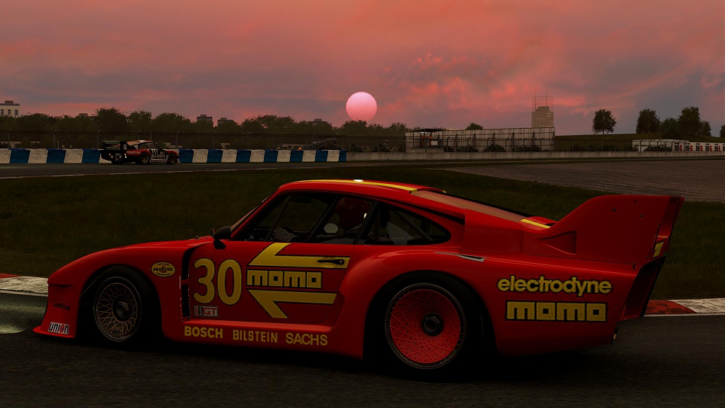 Click image for larger version.  Name:pCARS2 2020-01-19 16-13-35-80.jpg Views:0 Size:139.6 KB ID:277514