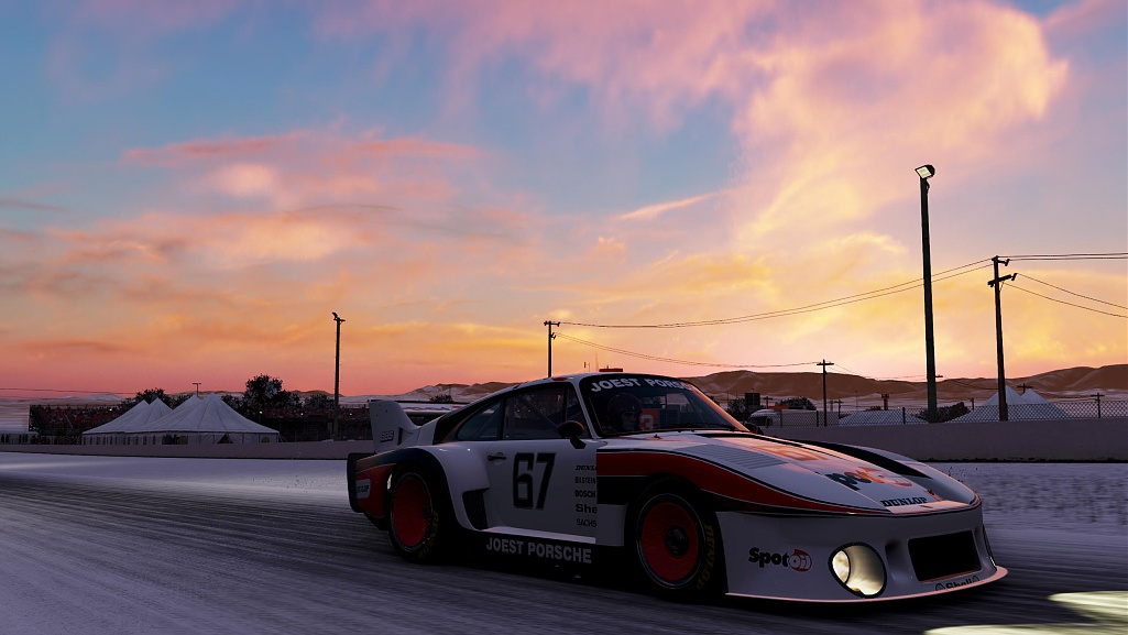 Click image for larger version.  Name:pCARS2 2020-01-20 15-13-49-25.jpg Views:0 Size:132.4 KB ID:277531