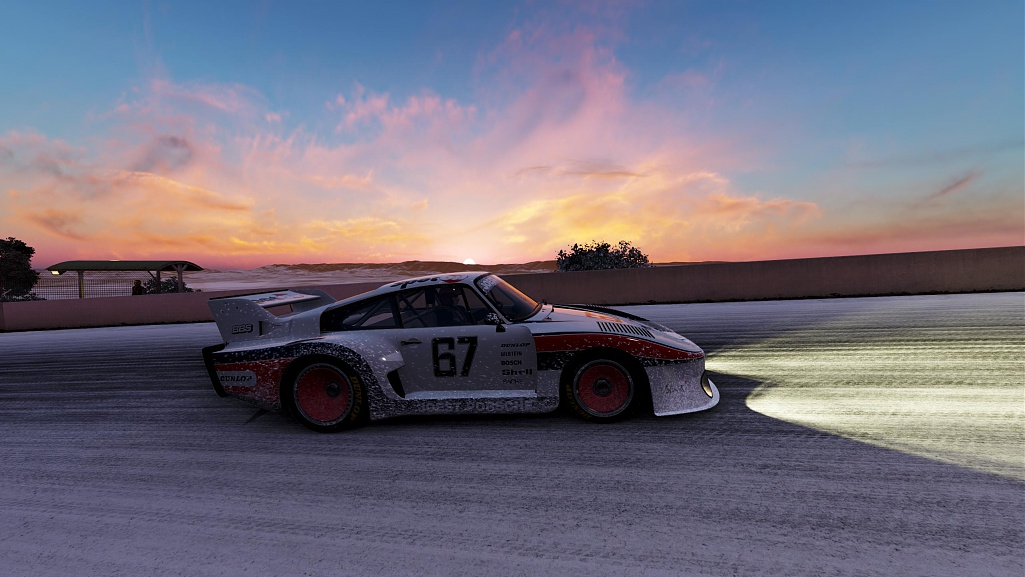 Click image for larger version.  Name:pCARS2 2020-01-20 15-38-28-79.jpg Views:0 Size:158.7 KB ID:277533