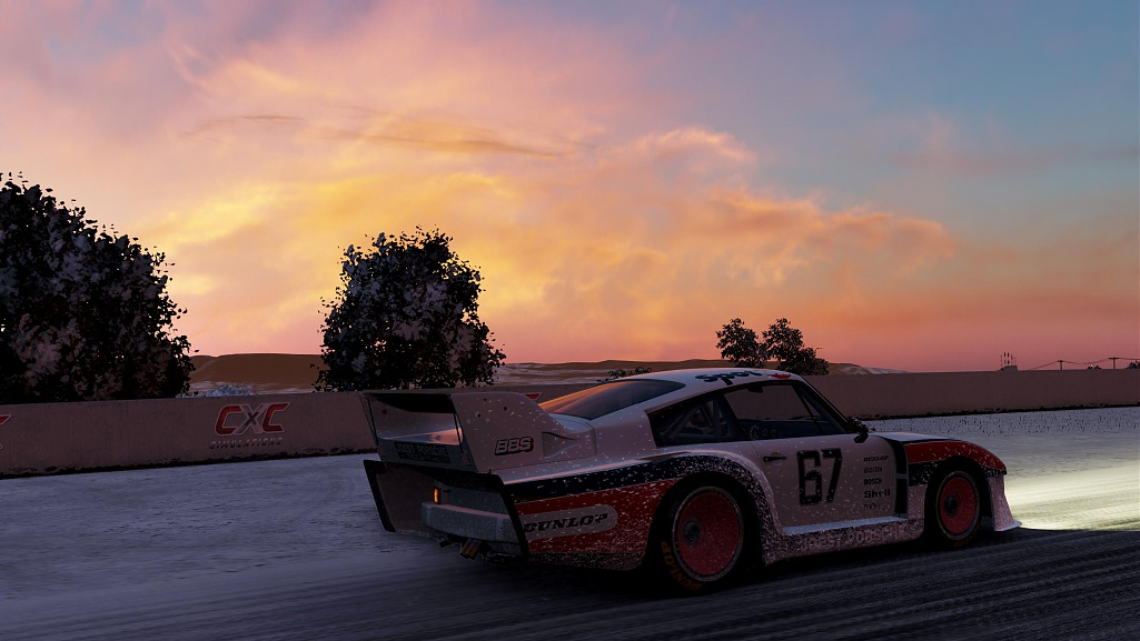 Click image for larger version.  Name:pCARS2 2020-01-20 16-31-56-81.jpg Views:0 Size:140.6 KB ID:277537