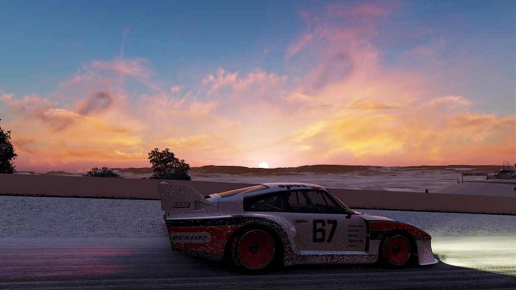 Click image for larger version.  Name:pCARS2 2020-01-20 16-37-12-85.jpg Views:0 Size:136.6 KB ID:277538