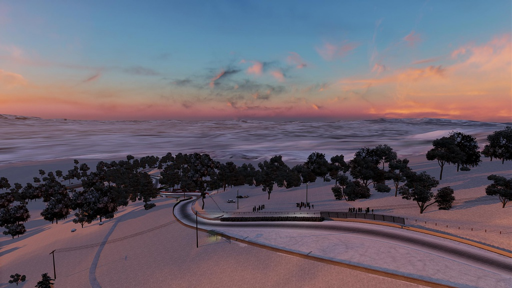 Click image for larger version.  Name:pCARS2 2020-01-20 16-54-03-31.jpg Views:0 Size:157.3 KB ID:277543