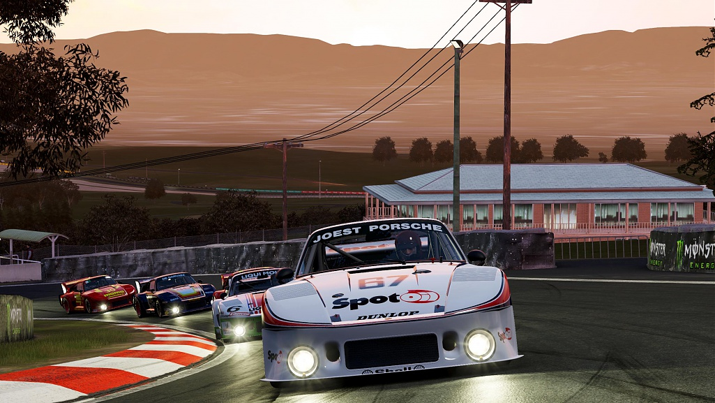 Click image for larger version.  Name:pCARS2 2020-01-20 12-39-38-41.jpg Views:0 Size:221.4 KB ID:277547