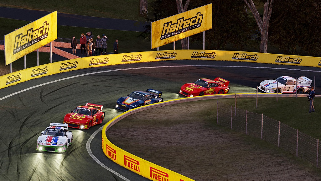 Click image for larger version.  Name:pCARS2 2020-01-20 12-55-40-14.jpg Views:0 Size:244.6 KB ID:277549