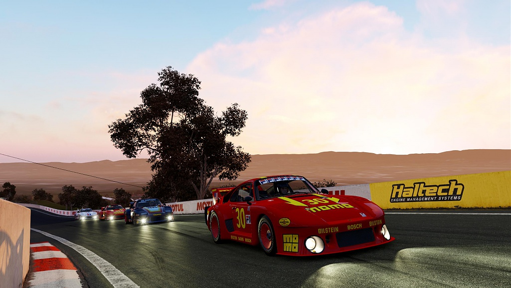 Click image for larger version.  Name:pCARS2 2020-01-20 13-14-38-87.jpg Views:0 Size:169.8 KB ID:277551