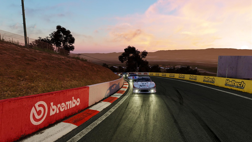 Click image for larger version.  Name:pCARS2 2020-01-20 13-19-14-31.jpg Views:0 Size:186.6 KB ID:277552