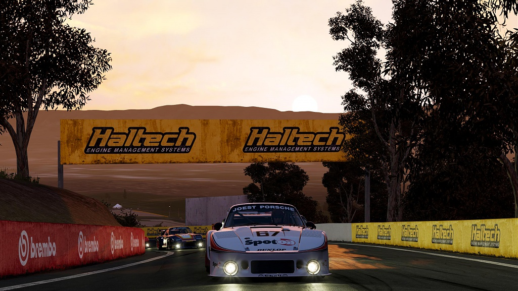 Click image for larger version.  Name:pCARS2 2020-01-20 13-25-32-80.jpg Views:0 Size:234.3 KB ID:277554