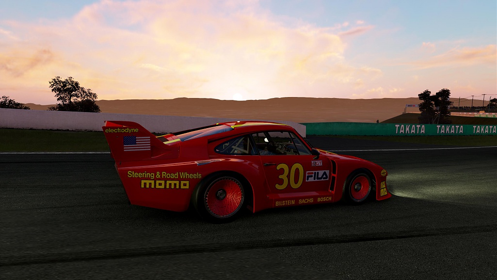 Click image for larger version.  Name:pCARS2 2020-01-20 13-32-50-03.jpg Views:0 Size:146.2 KB ID:277556