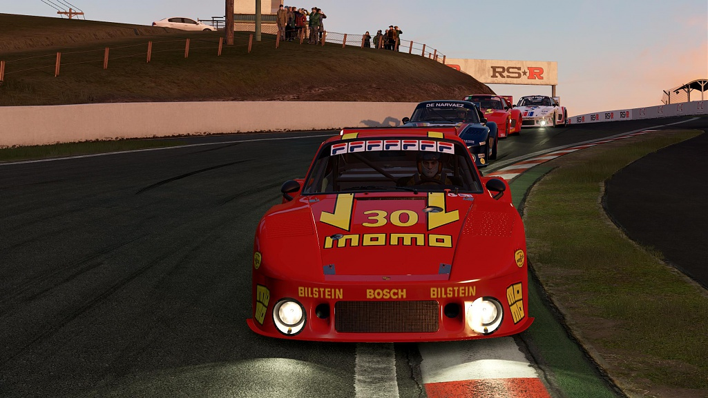 Click image for larger version.  Name:pCARS2 2020-01-20 13-47-13-54.jpg Views:0 Size:194.4 KB ID:277557