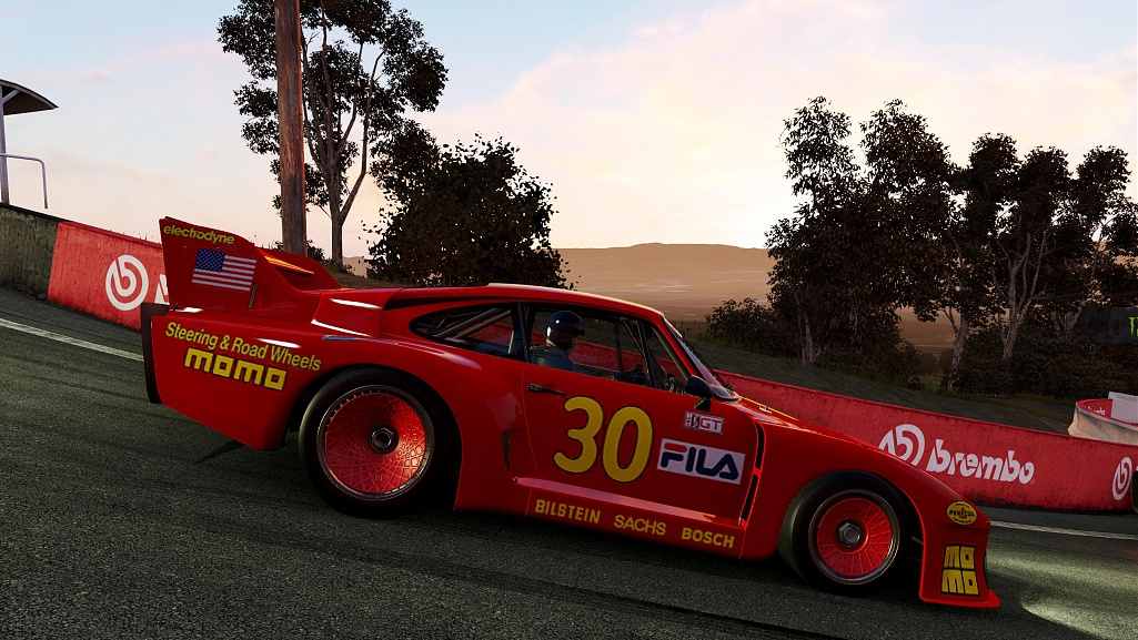 Click image for larger version.  Name:pCARS2 2020-01-20 13-56-54-32.jpg Views:0 Size:239.2 KB ID:277558