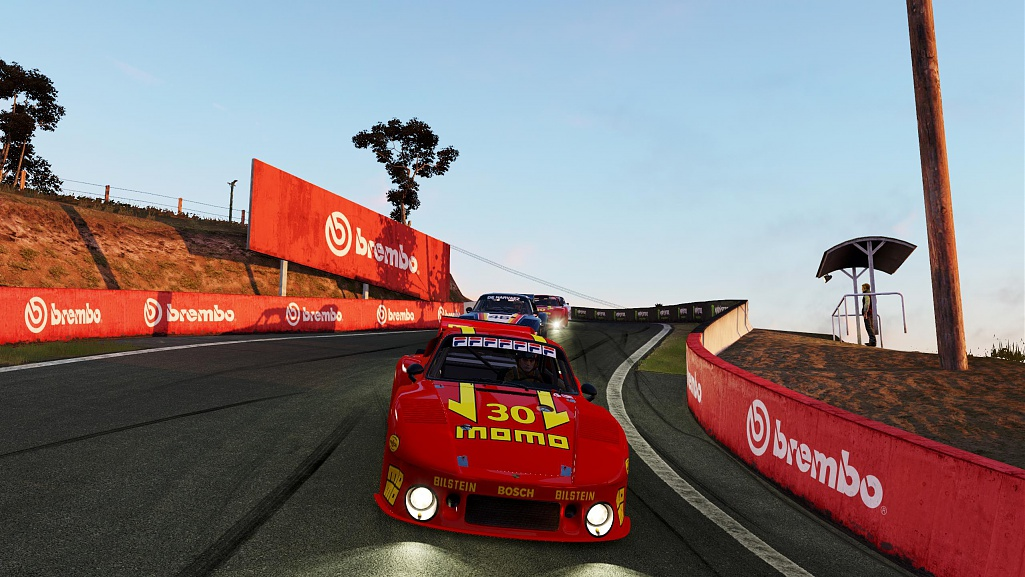 Click image for larger version.  Name:pCARS2 2020-01-20 13-57-58-25.jpg Views:0 Size:194.1 KB ID:277559