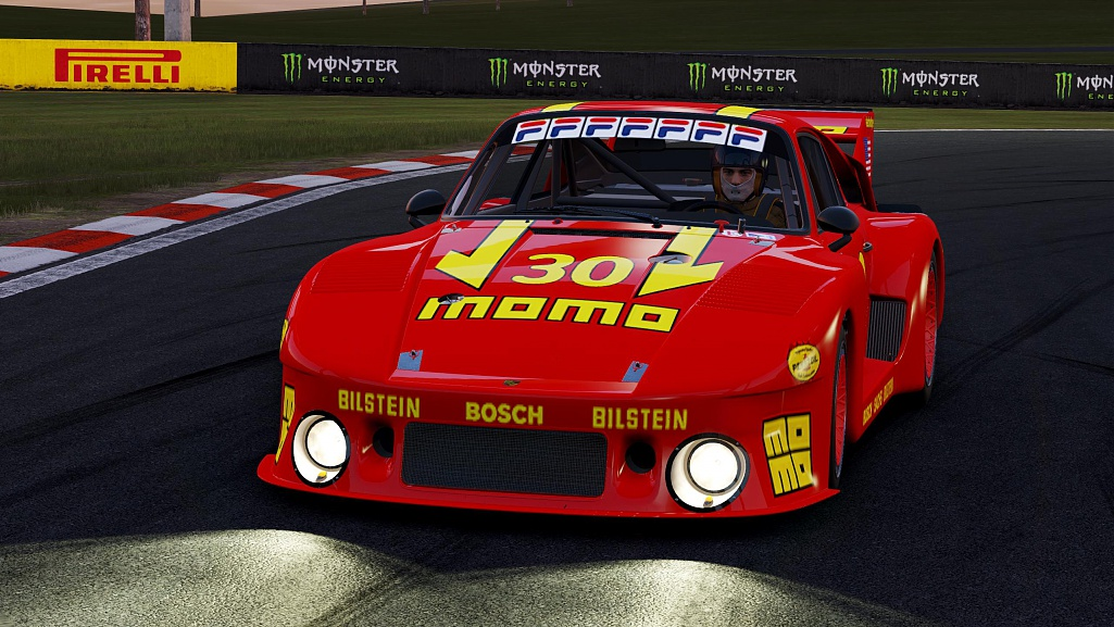 Click image for larger version.  Name:pCARS2 2020-01-20 14-55-20-21.jpg Views:0 Size:222.6 KB ID:277561