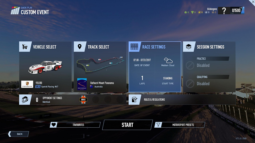 Click image for larger version.  Name:pCARS2 2020-01-20 18-30-16-38.jpg Views:0 Size:143.3 KB ID:277564
