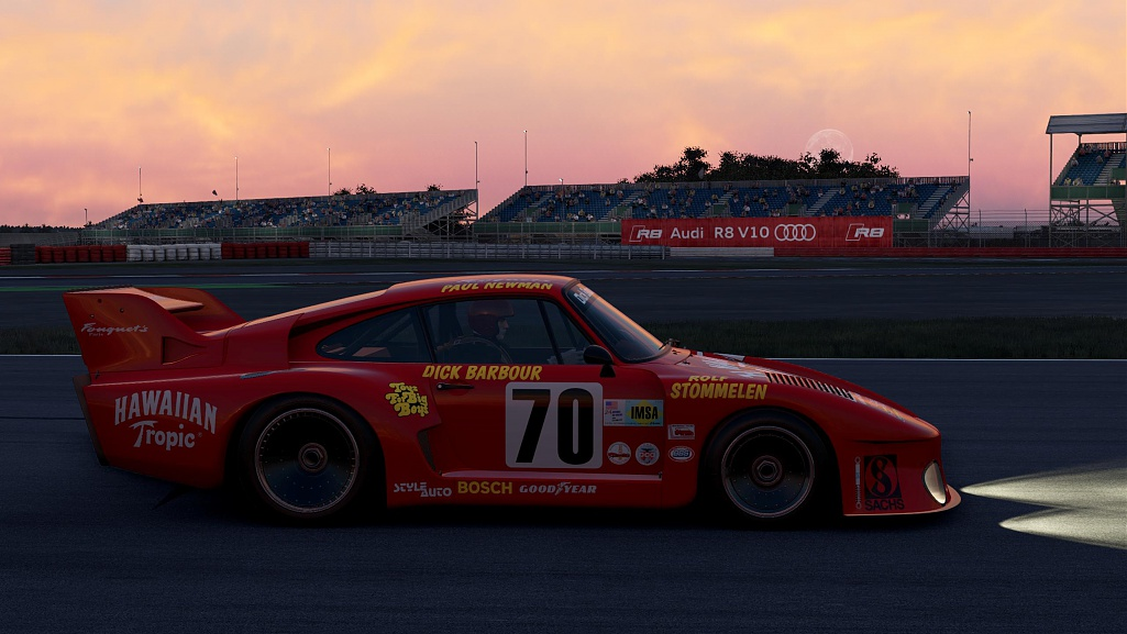 Click image for larger version.  Name:pCARS2 2020-01-21 09-06-42-54.jpg Views:0 Size:150.8 KB ID:277571
