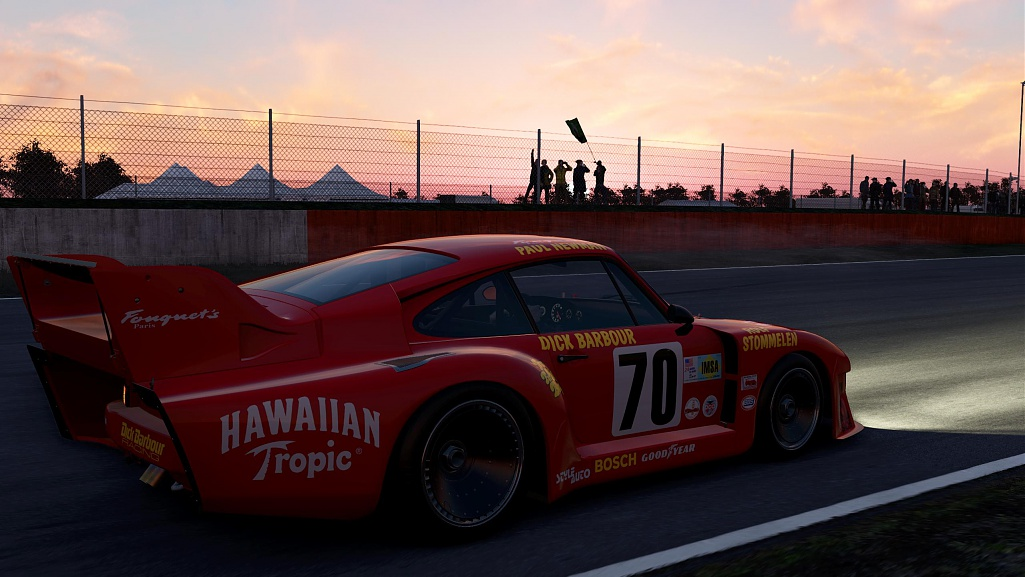 Click image for larger version.  Name:pCARS2 2020-01-21 10-09-14-93.jpg Views:0 Size:157.5 KB ID:277576