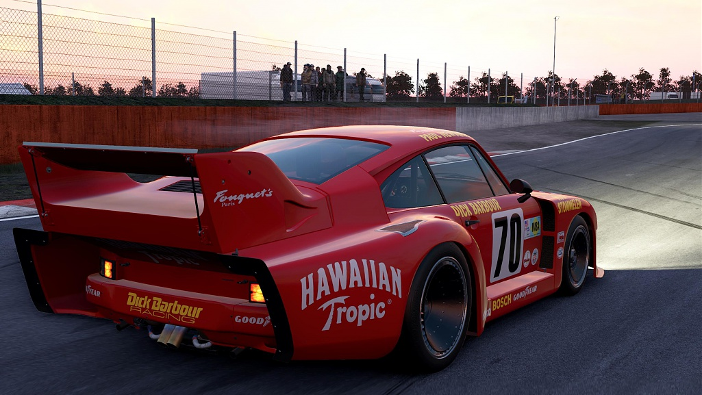 Click image for larger version.  Name:pCARS2 2020-01-21 10-26-47-72.jpg Views:0 Size:193.4 KB ID:277579