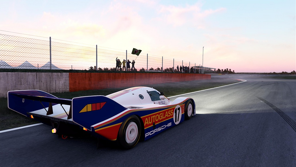 Click image for larger version.  Name:pCARS2 2020-01-21 15-05-53-21.jpg Views:0 Size:163.7 KB ID:277587