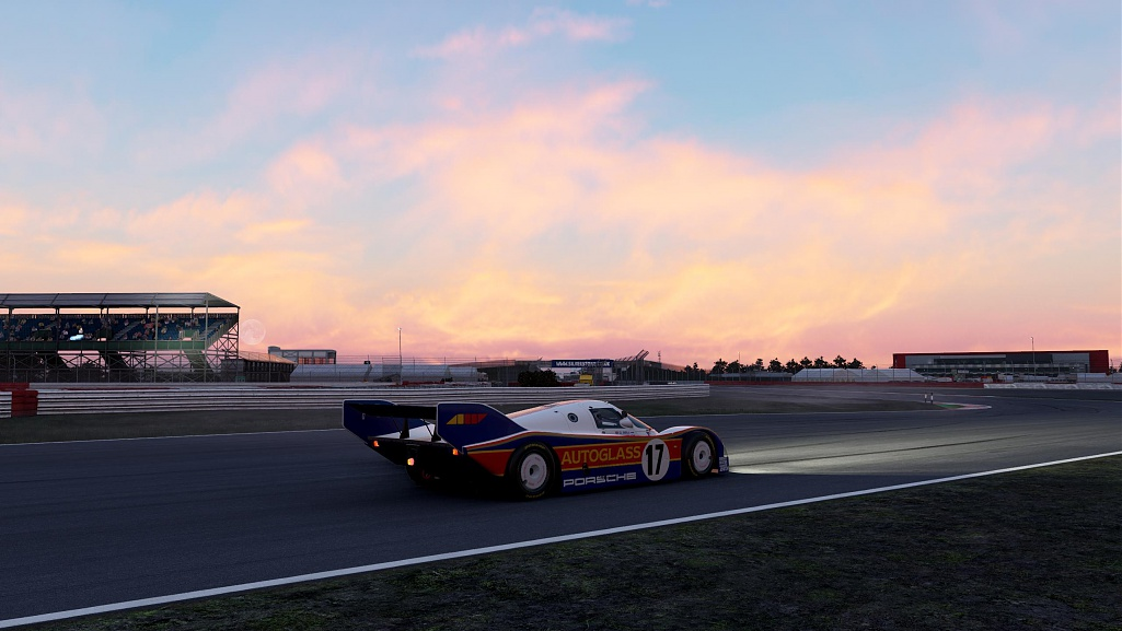 Click image for larger version.  Name:pCARS2 2020-01-21 12-58-05-77.jpg Views:0 Size:134.0 KB ID:277591