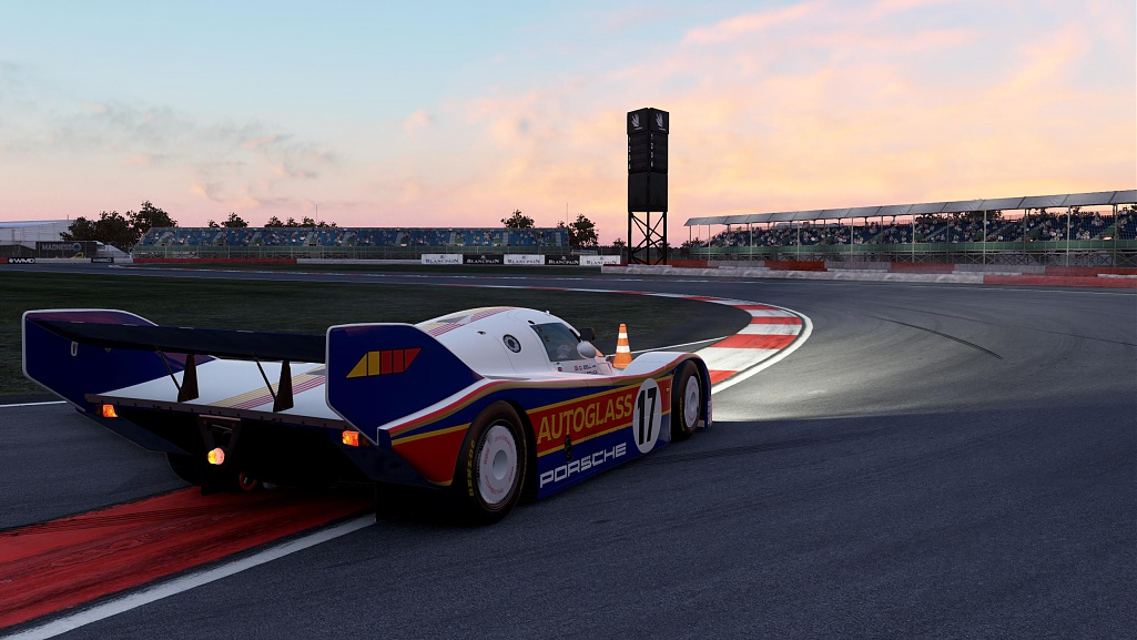 Click image for larger version.  Name:pCARS2 2020-01-21 13-18-53-05.jpg Views:0 Size:163.9 KB ID:277594