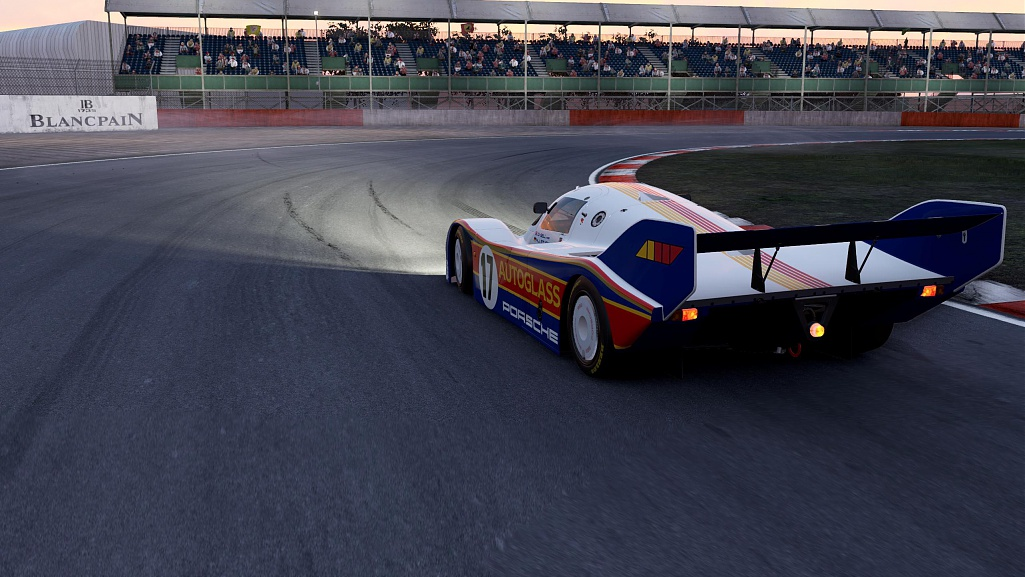 Click image for larger version.  Name:pCARS2 2020-01-21 13-37-15-93.jpg Views:0 Size:191.1 KB ID:277596
