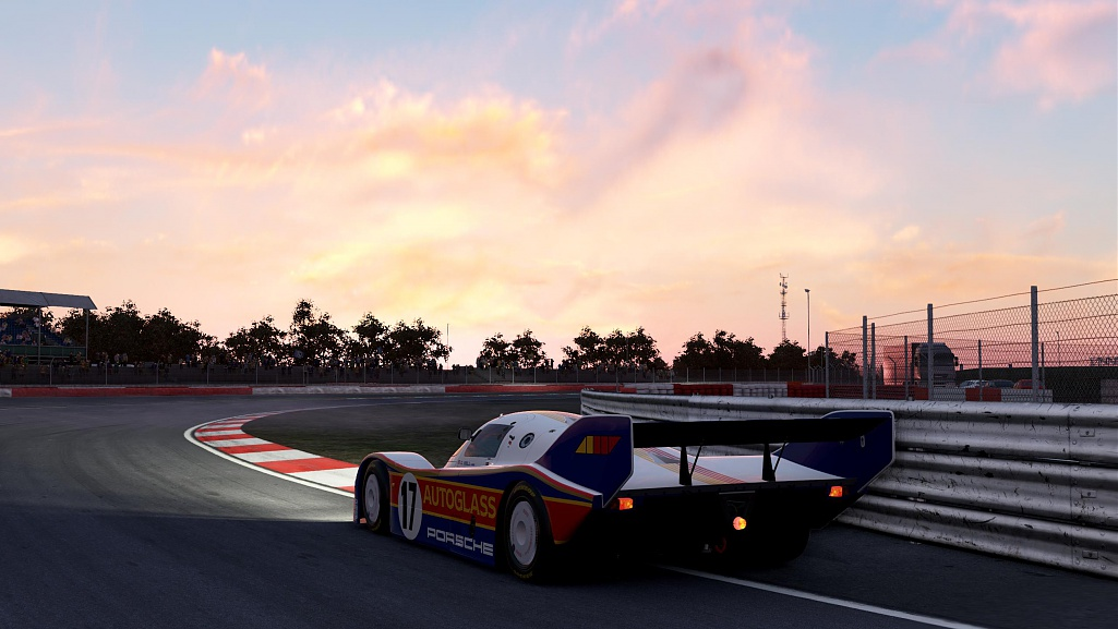 Click image for larger version.  Name:pCARS2 2020-01-21 14-42-58-05.jpg Views:0 Size:142.9 KB ID:277597