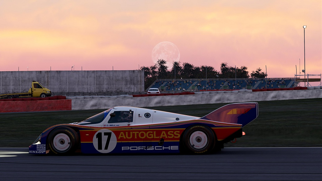 Click image for larger version.  Name:pCARS2 2020-01-21 15-36-16-19.jpg Views:0 Size:141.9 KB ID:277601