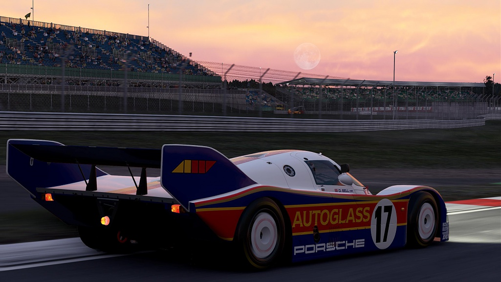 Click image for larger version.  Name:pCARS2 2020-01-21 16-04-40-42.jpg Views:0 Size:156.8 KB ID:277603