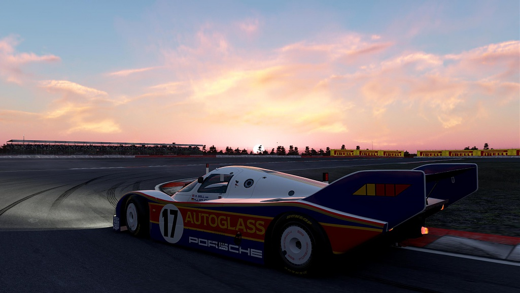 Click image for larger version.  Name:pCARS2 2020-01-21 18-18-00-52.jpg Views:0 Size:125.4 KB ID:277616