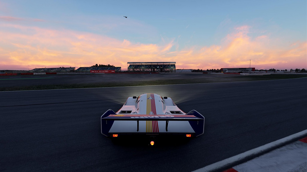 Click image for larger version.  Name:pCARS2 2020-01-21 18-19-19-67.jpg Views:0 Size:116.9 KB ID:277617
