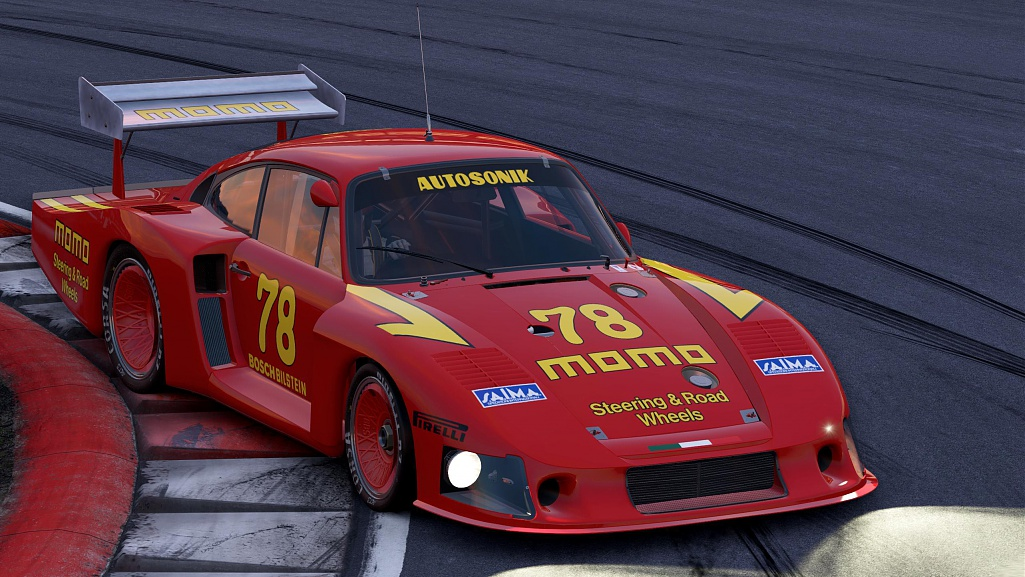 Click image for larger version.  Name:pCARS2 2020-01-21 19-08-07-29.jpg Views:0 Size:214.5 KB ID:277620