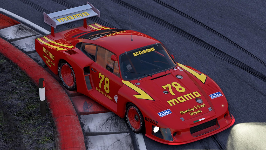 Click image for larger version.  Name:pCARS2 2020-01-21 19-22-15-10.jpg Views:0 Size:240.7 KB ID:277623