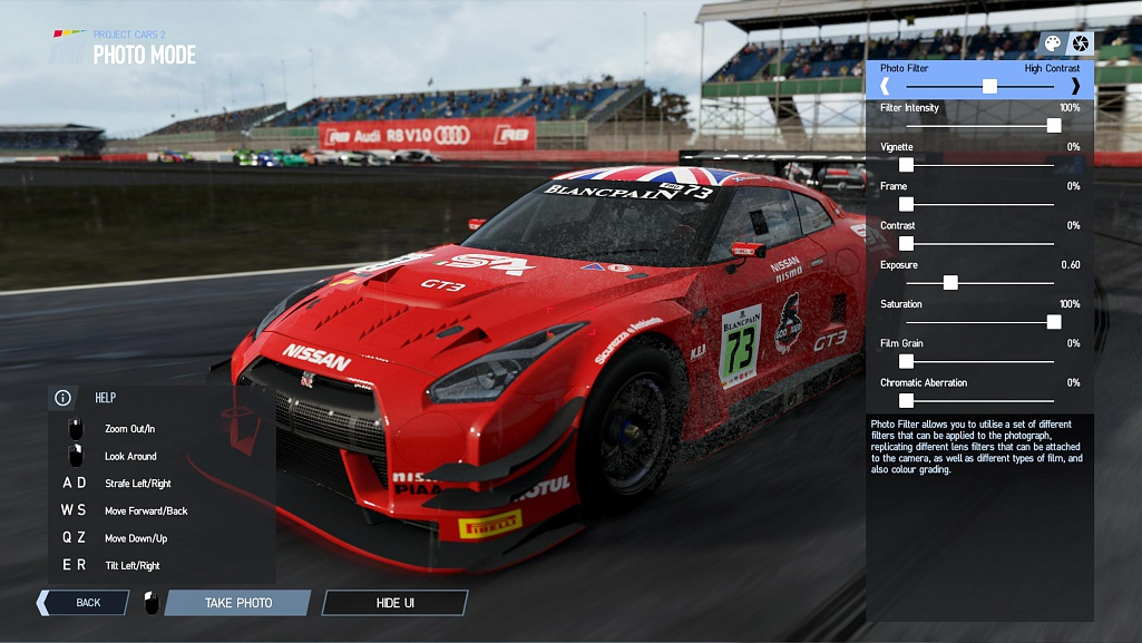 Click image for larger version.  Name:pCARS2 2020-01-22 03-46-05-69.jpg Views:0 Size:178.8 KB ID:277627